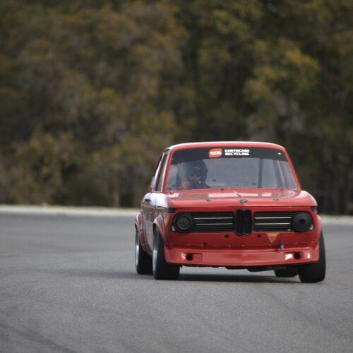 WA Sporting Car Club - Point 2 Point | PHOTO By Shane Lawrie - Turn 7 Media
