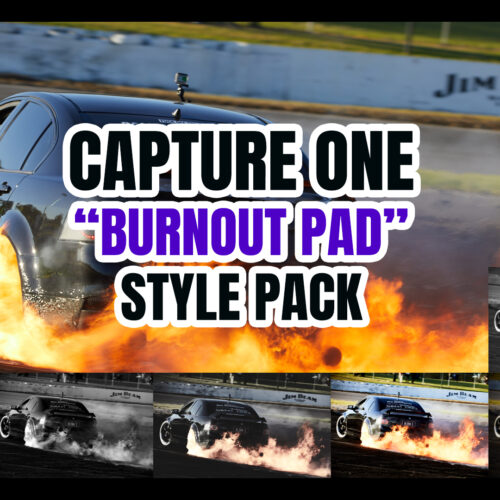captureone_burnoutpad_stylepad