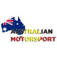 australianmotorsport
