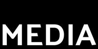 turn7_small_logo